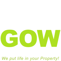 We Put Life In Your Property